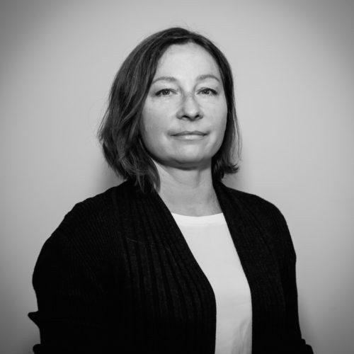 Beata-Ewa-Nowinska-Høyskolelektor-klassisk-ballett-